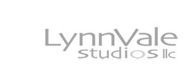 LynnVale Studios, llc - Flower Farm & Art Studio